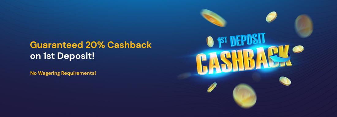 FortuneJack - Oldest Bitcoin Casino | Bitcoin Gambling & Betting